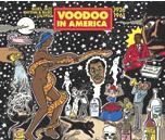 voodoo2cd