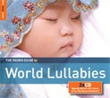 world-lullabies