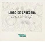 yusa13
