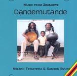 zimbabwe2