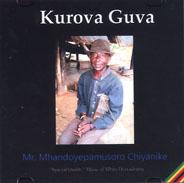 zimbabwe4