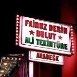 FAIRUZ-DERIN-BULUT10