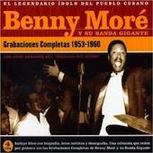 BENNY-MORE4CD