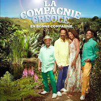 Compagnie-creole12