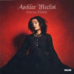 Ozlem_Taner-Asiklar_Meclisi