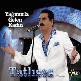 TATLISES-YAGMURLA-GELEN-KADIN09