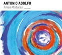 a-adolfo13
