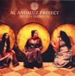 al-andaluz-project