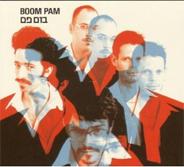 boom-pam06