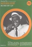 calypso-music-history-dvd