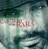 carlton-rara12