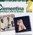 clementina2em1