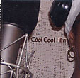 cool-cool-filin