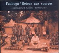 fadouga