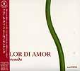 flor_di_amor