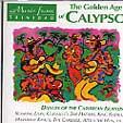 golden-calypso