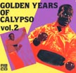 golden-years-calypso2