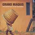 grand-maquis