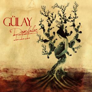 gulay-damlalar13