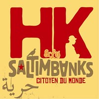 hk-saltimbanks2cd