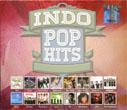 indo-pop2cd
