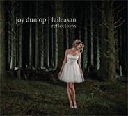 joy-dunlop