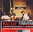 kassav04