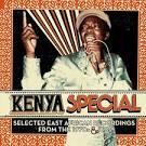 kenya-special2cd