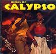 king-calypso