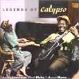 legendofcalypso