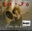 lojo02
