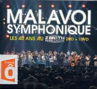 malavoi2003zenith