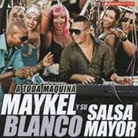 maykel13