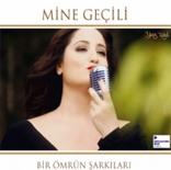 mine-gecili13