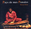 moussa-hema-1