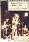 nacional-dvd