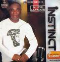 nigeria11-7-1