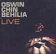o-chin-behilia05
