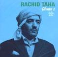 rachid-taha06