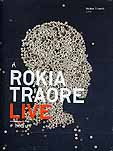 rokia-dvd