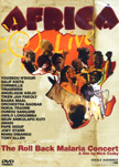 roll-back-malaria-dvd
