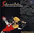 samba-sunda-salsa