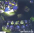 sambasunda98