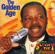 sunnyade1997
