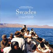swades-ost
