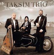 taksim-trio13