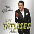 tatlises11