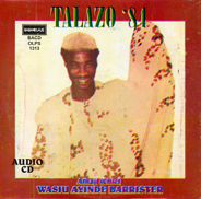 wasiu1984-2