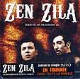 zen-zila