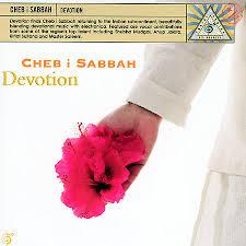 Cheb-I-Sabbah-Devotion